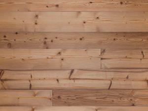 Lambris épicéa chablis vapo brossé - Les Aiguilles Rousses