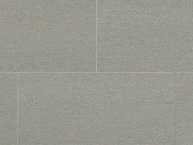 Sol Nadura NB 400 - Ardoise grise 6333