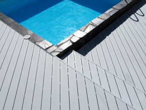 Lame de terrasse en composite UPM ProFi Deck 150