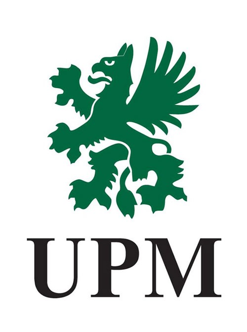 UPM ProFi