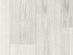 Sol stratifié - Impluse V2 Charme White n°6200 1206