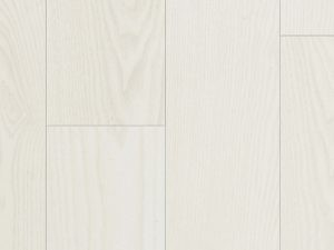 Sol stratifié - Impluse V4 White n°6200 1058