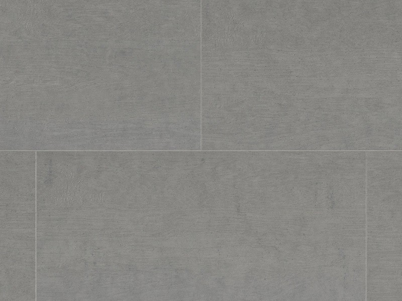 Sol Nadura NB 400 - Caryer gris béton 6223