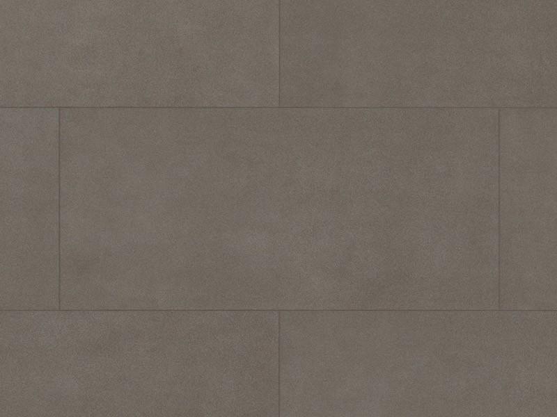 Sol Nadura NB 400 - Grès gris beige 6302