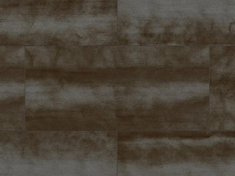 Sol Nadura NB 400 - Siena gris 6305