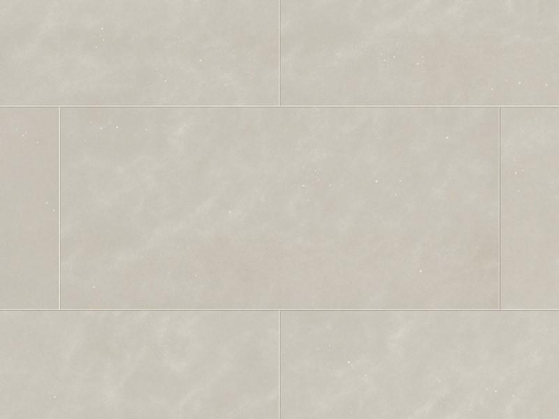 Sol Nadura NB 400 - Grès gris clair 6313