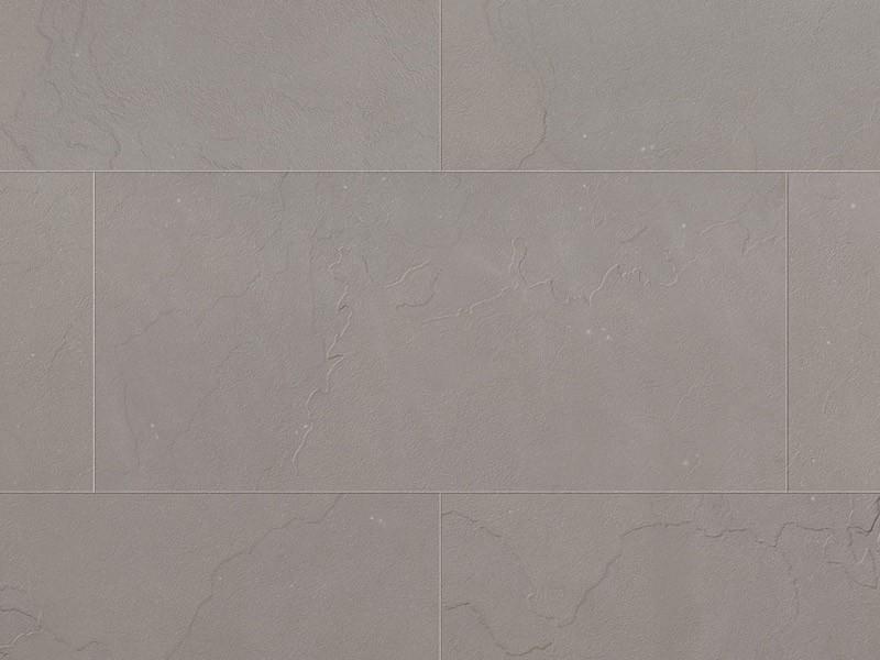 Sol Nadura NB 400 - Béton structuré gris chaud 6314
