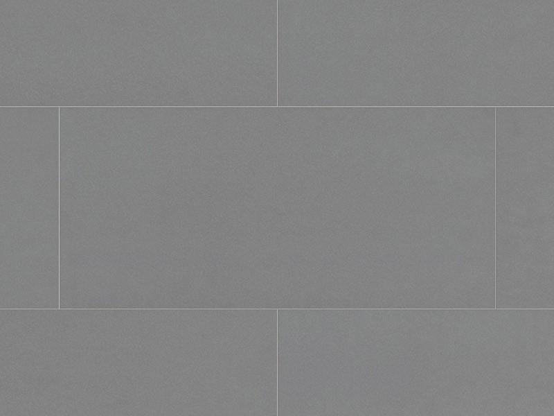 Sol Nadura NB 400 - Grès gris argenté 6324
