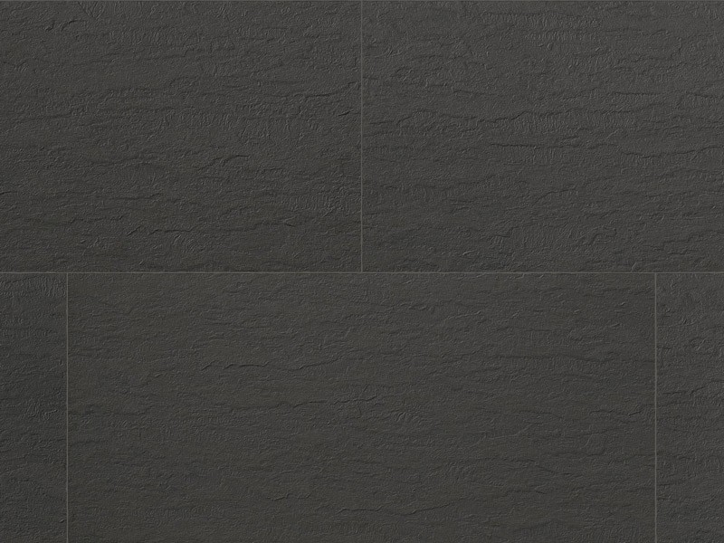 Sol Nadura NB 400 - Ardoise anthracite 6332
