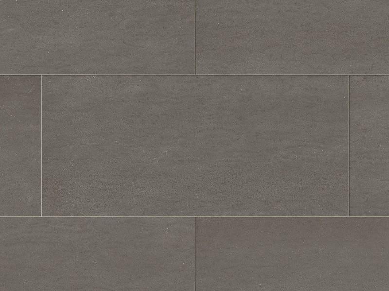 Sol Nadura NB 400 - Ardoise grise arctic 6478