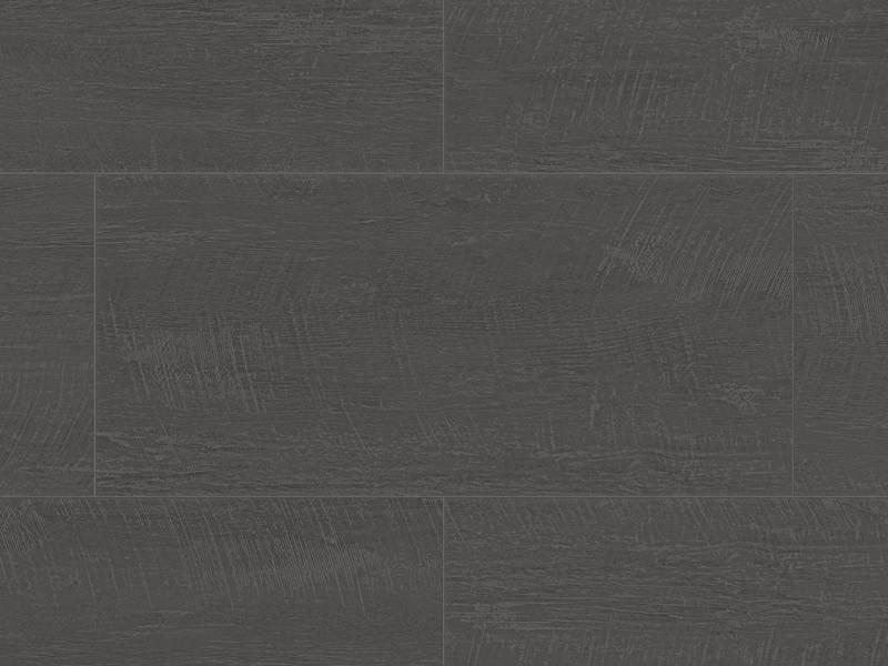 Sol Nadura NB 400 - Rustique gris titane 6479