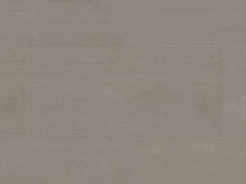 Sol Nadura NB 400 - Rustique gris crème 6480