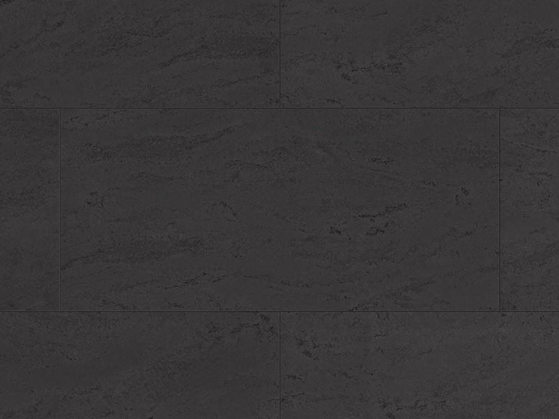 Sol Nadura NB 400 - Anthracite métallisé 6482