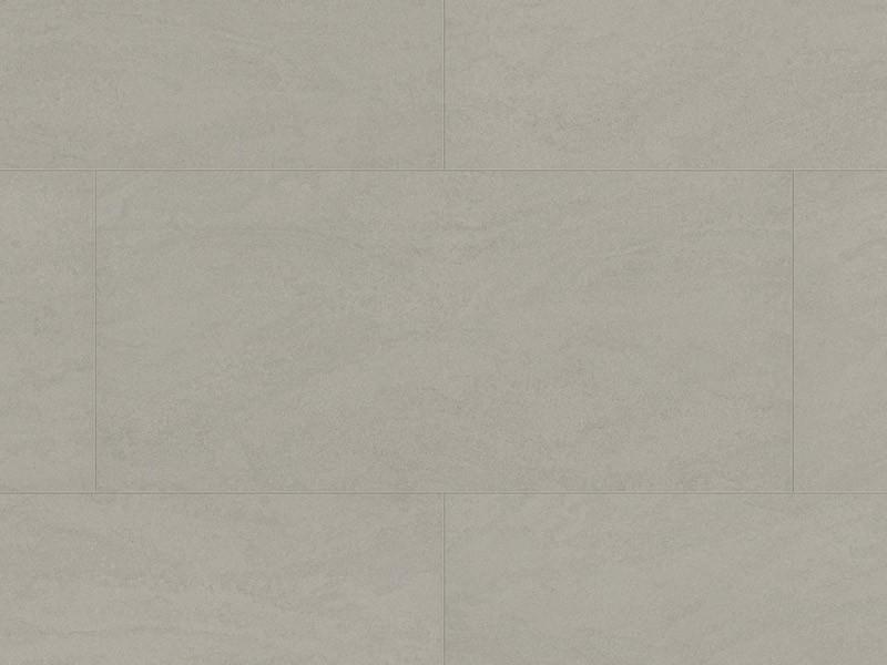 Sol Nadura NB 400 - Gris clair métallisé 6486