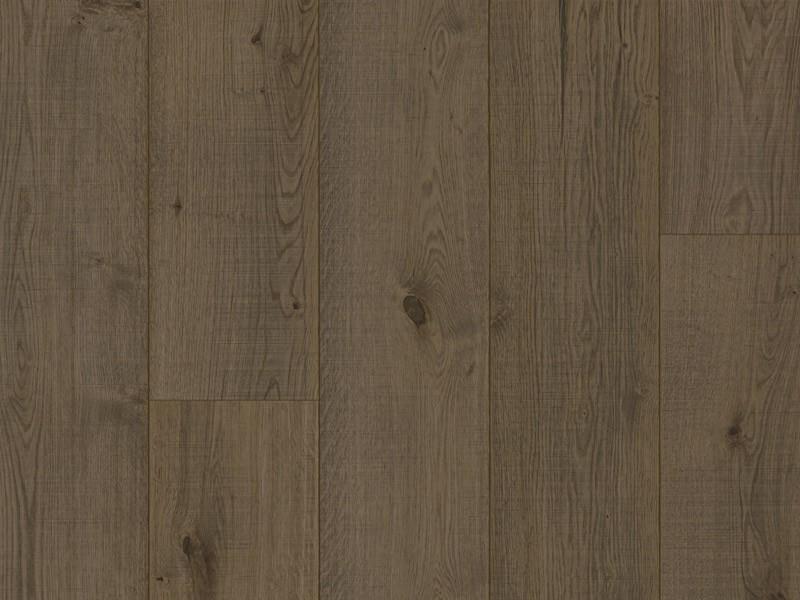 Sol Lindura HD 400 - Chêne rustique gris olive huilé 8511