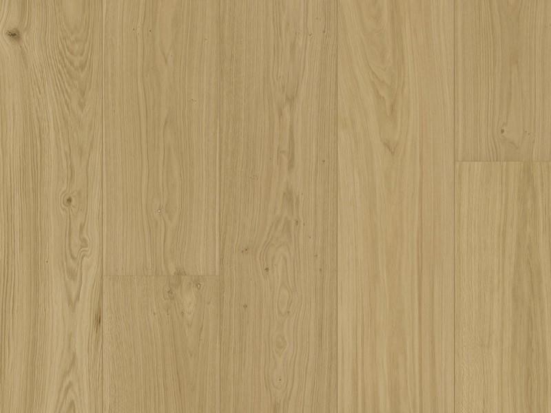 Sol Lindura HD 400 - Chêne nature verni 8736