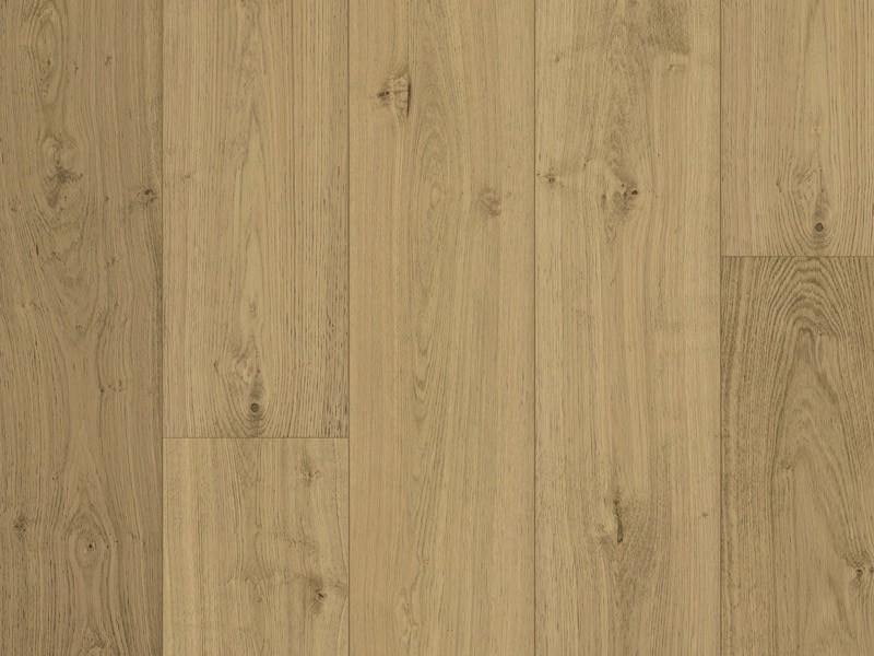 Sol Lindura HD 400 - Chêne animé verni 8738