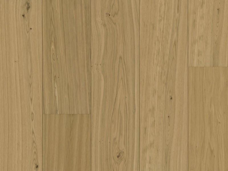 Sol Lindura HD 400 - Chêne nature huilé 8745