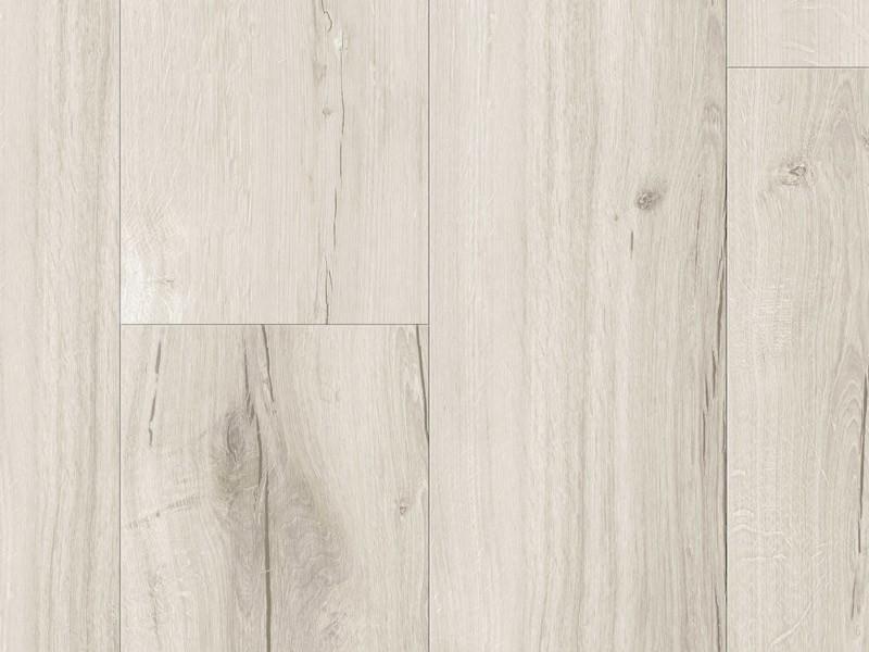 Sol stratifié - Glorious Luxe Cracked XL Light n°6200 1290