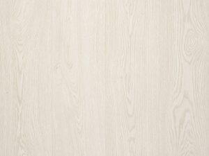 Sol stratifié - Glorious XL Jazz XXL White n°6200 1267