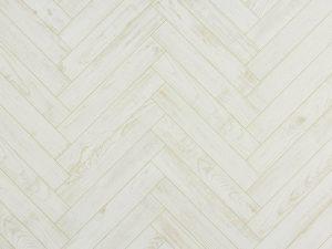 Sol stratifié - Chateau Chesnut White n°6200 1162-1194