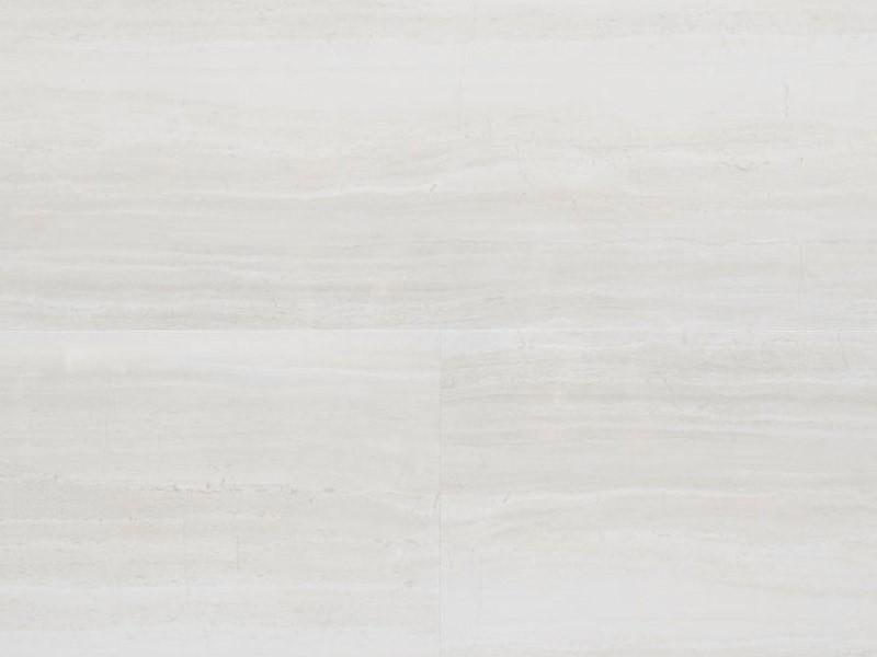Sol vinyle - Spirit Pro 55 Click - Mineral Beige