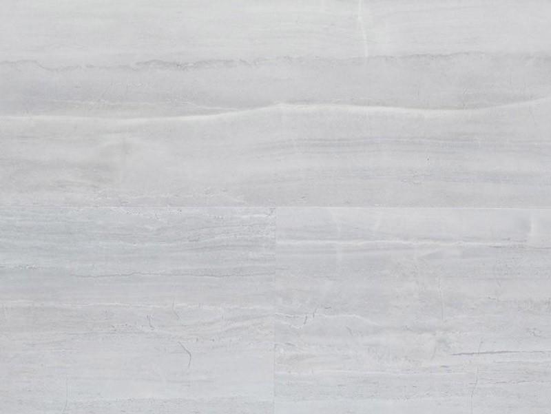 Sol vinyle - Spirit Pro 55 Click - Mineral Grey