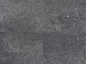 Sol vinyle - Spirit Pro 55 Click - Vulcano Black