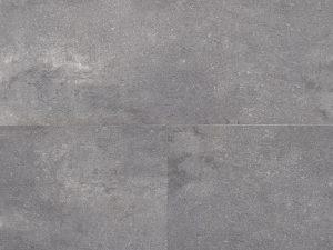Sol vinyle - Spirit Pro 55 Click - Vulcano Dark Grey