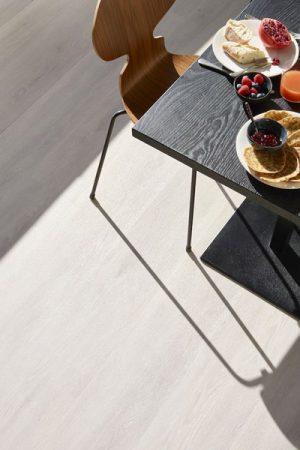 Sol vinyle - Spirit Pro 55 Click - Elite Beige