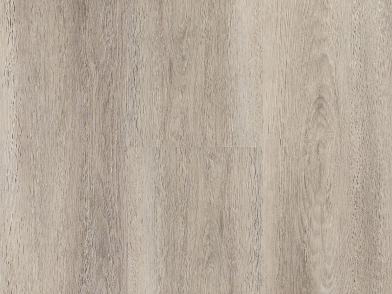 Sol vinyle - Spirit Pro 55 Click - Elite Greige