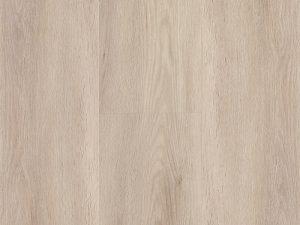 Sol vinyle - Spirit Pro 55 Click - Elite Natural