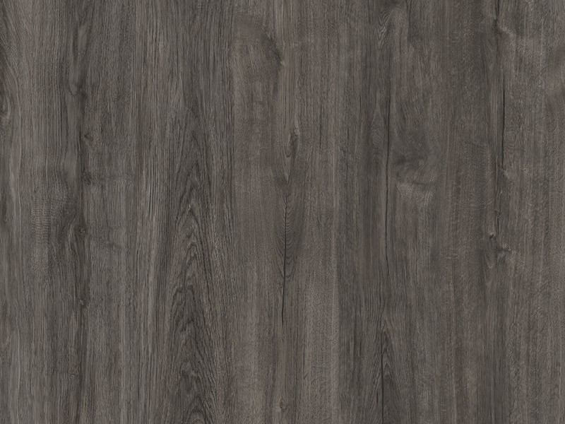 Sol vinyle - Solide Click 55 - Antique Oak Grey