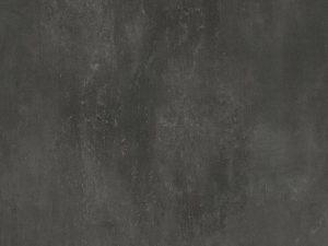 Sol vinyle - Solide Click 55 - Cement Dark Grey