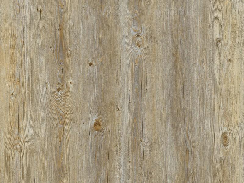 Sol vinyle - Solide Click 55 - Rustic Oak Greige