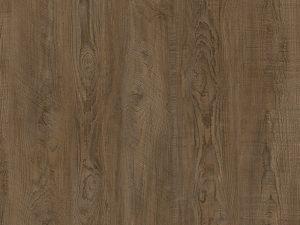 Sol vinyle - Solide Click 55 - Rustic Pine Brown
