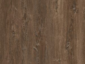 Sol vinyle - Solide Click 55 - Spanish Oak Natural
