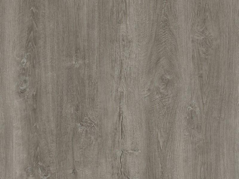 Sol vinyle - Solide Click 55 - Vintage Oak Grey