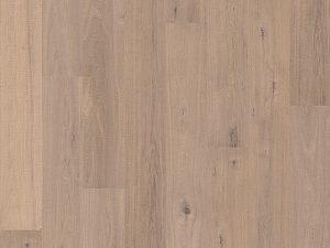 Parquet contrecollé Solidfloor - Chêne Kinabalu