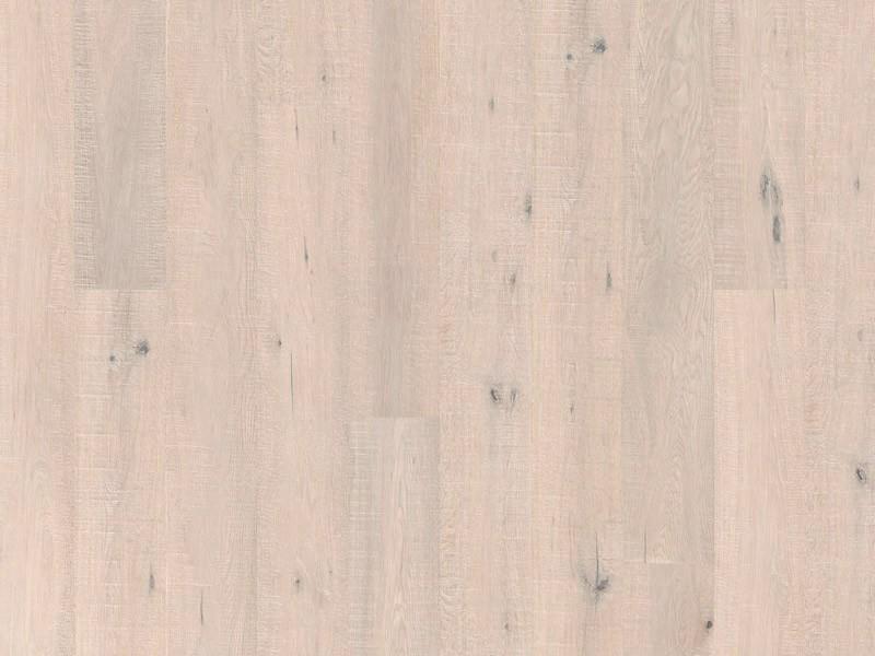 Parquet contrecollé Solidfloor - Chêne Maine