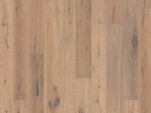 Parquet contrecollé Solidfloor - Chêne Tundra