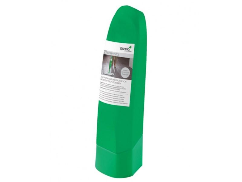 Produit d'entretien Osmo - Spray-Fix