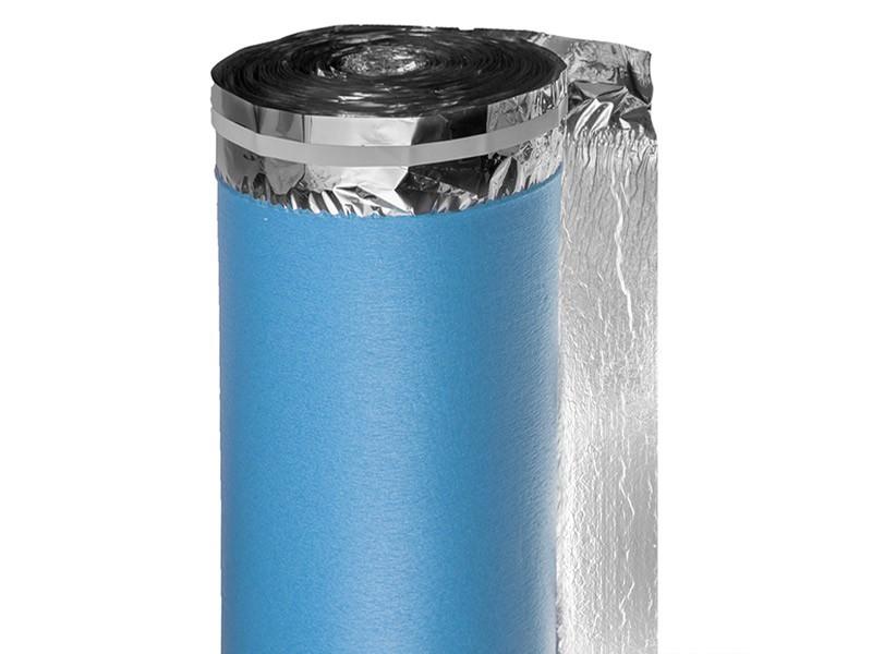 Accessoire de sol - Sous-couche Duogard Maxima