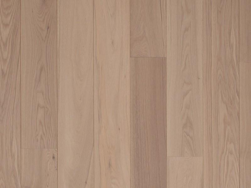 Parquet contrecollé Lamett - Chêne Oslo 150 Pure