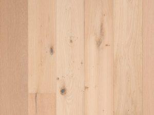 Parquet contrecollé Solidfloor - Chêne Savannah Look Unfinished