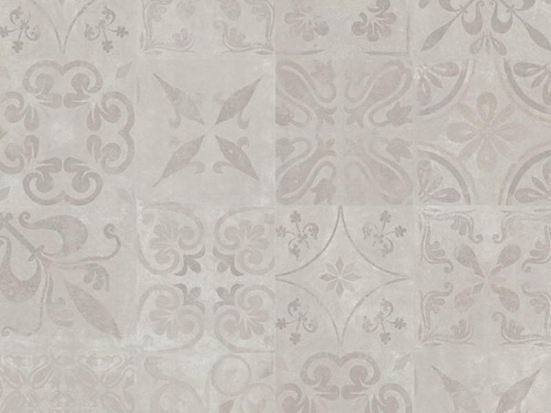 Sol stratifié - Retro - Traditional tile
