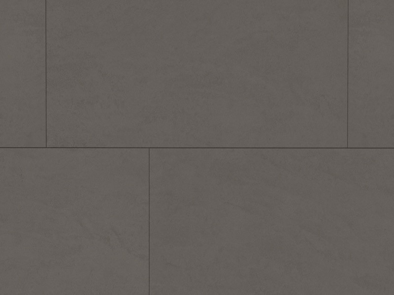 Sol Nadura NB 400 - Gris quartz métallisé 6496